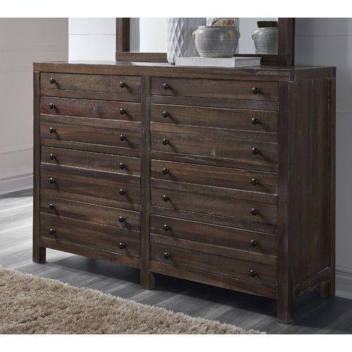Best Found It At Wayfair San Anselmo 8 Drawer Dresser 640 x 480