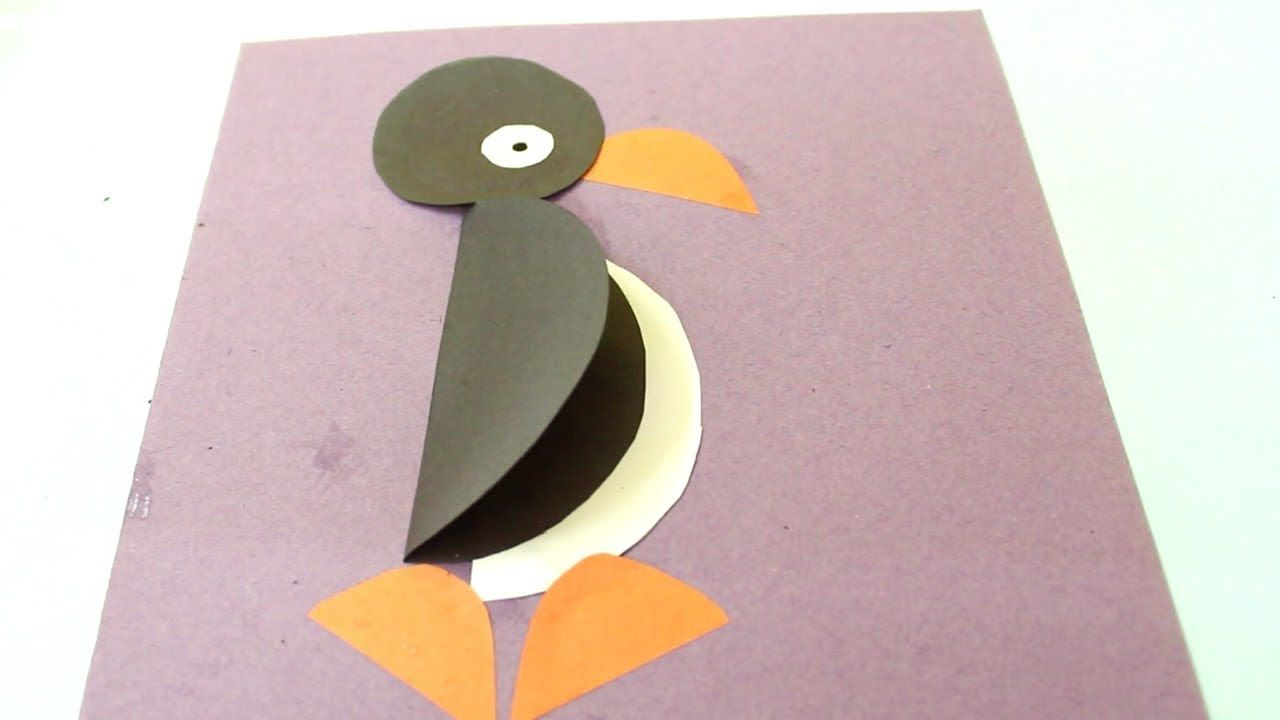 Pin On Paper Crafts