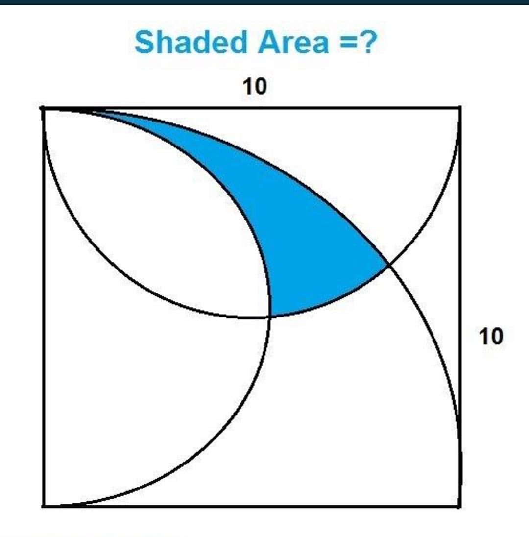 Mathematics Satexam Actexam Mathteacher