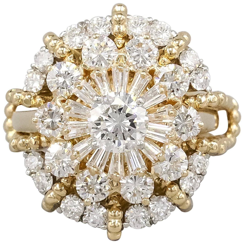 31++ Oscar heyman jewelry for sale info