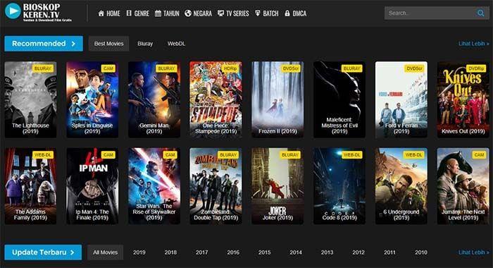 Pin Oleh Lasta Fella Di Situs Download Streaming Film Drama Di 2021 Bioskop Film Barat Film