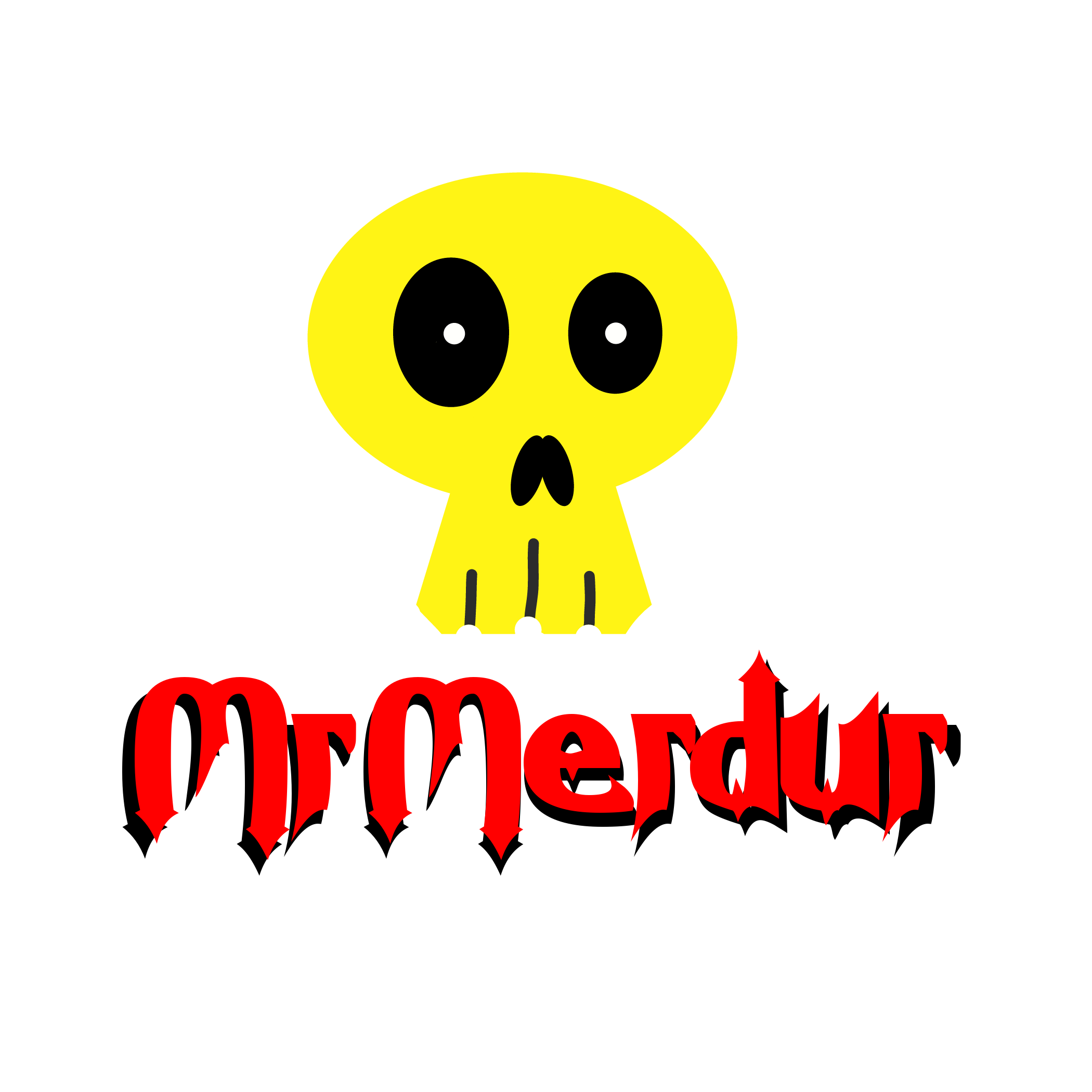 Make sure you drop a follow at twitch tv/mrmerdur  Also if