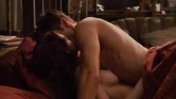 Anne Hathaway Sex Scene In Love And Other Drugs