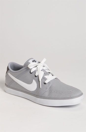 buy popular 4a3b2 b7f55 Nike  Suketo  Sneaker (Men)   Nordstrom