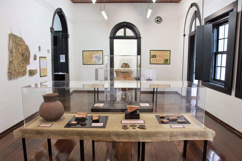 Fuxicos D'Avila: PUC-Campinas leva museu às escolas da cidadehttp://fuxicosdavila.blogspot.com.br/2015/03/puc-campinas-leva-museu-as-escolas-da.html