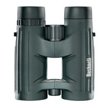 Not everyone can afford an expensive bino and its also true that not every expensive bino are great. Binoculars guru brings the great bino's which are under $200 but great for the use.