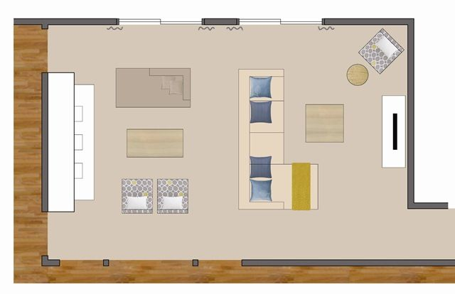 Posts From May 2010 On Efedesigns Fireplaces Layout Living Room Redo Living Room Furniture Arrangement