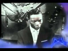 Nat King Cole - The Christmas Song (Chestnuts roasting on an open fire) in 2020   Christmas song ...