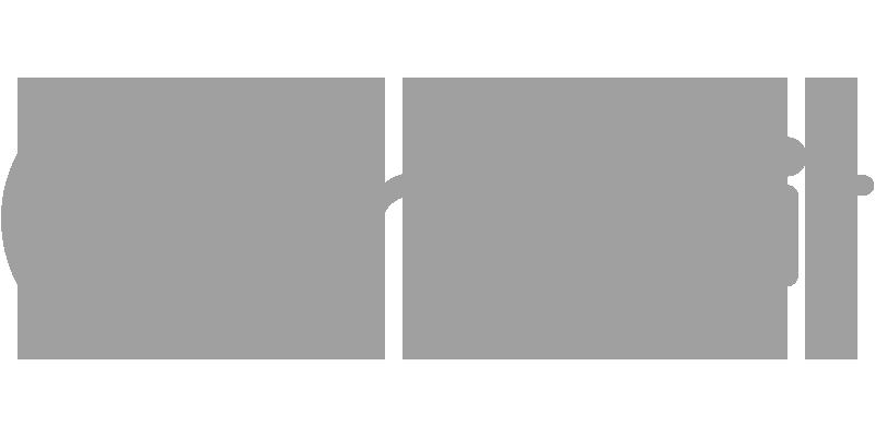 Reddit Logo Relationship Blogs Long Distance Relationship Blog Long Distance Relationship