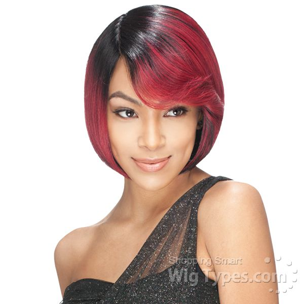Sensual Vella Vella Synthetic Hair Wig Kelly 11657 Wigs Wigs