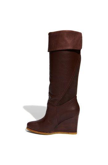 e5d68903e0ff Ugg Ravenna Boot From Shop.Nordstrom.com