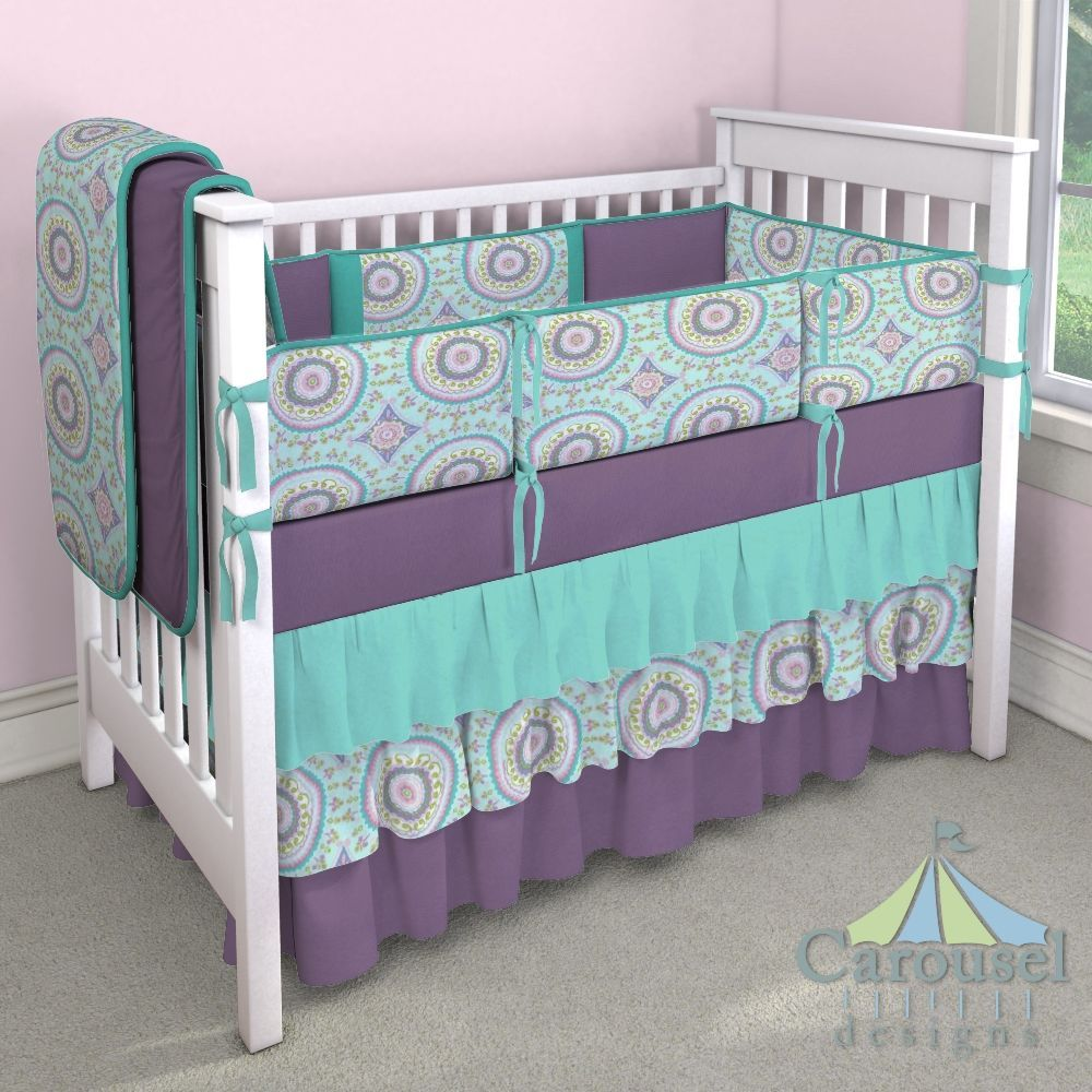 Ideas for The Baby Girl's Room BabyGirlRoom Custom baby