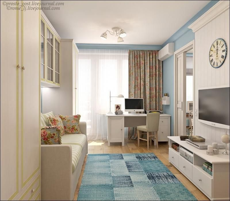 Condo Designs For Small Spaces: Pin By Veronica Williams On Big Ideas For SMALL Spaces