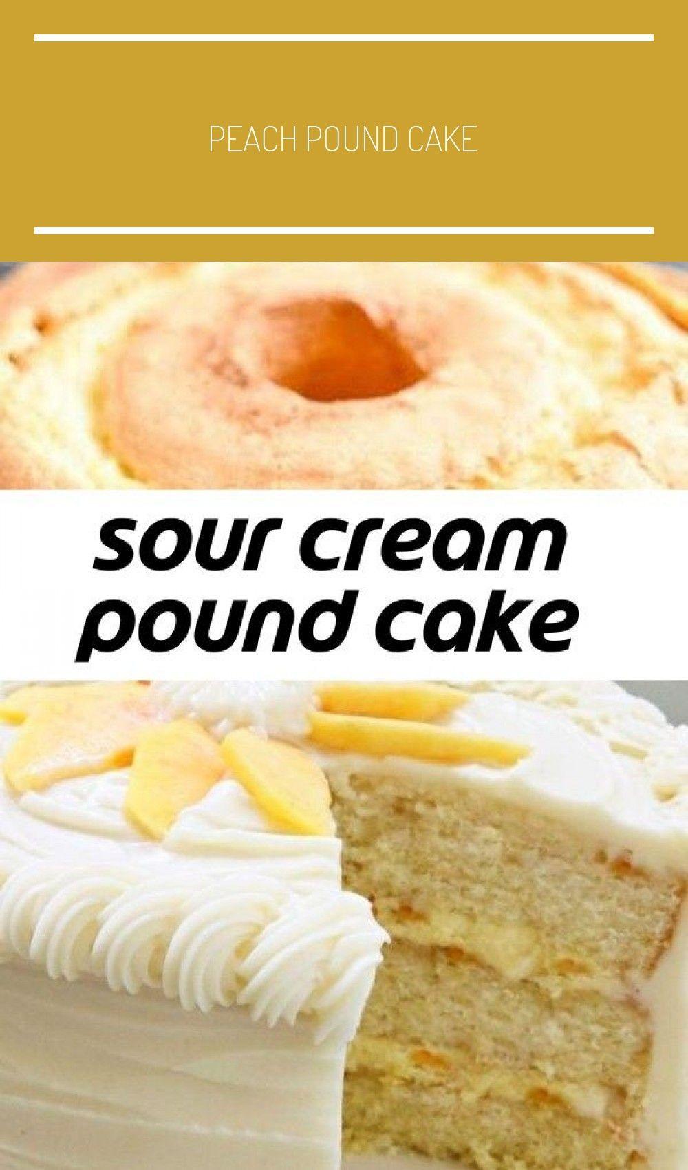 Account Suspended Peach Pound Cakes Sour Cream Pound Cake Pound Cake Recipes