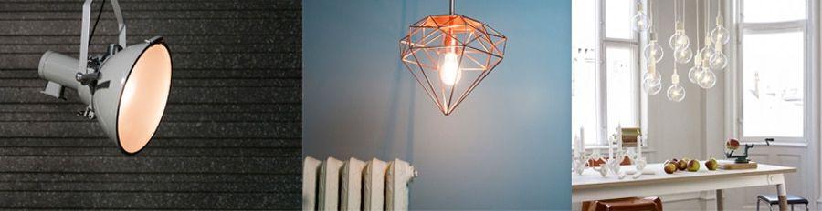 Ideas para decorar tu casa desde casa - Livingo - Tendencias.tv