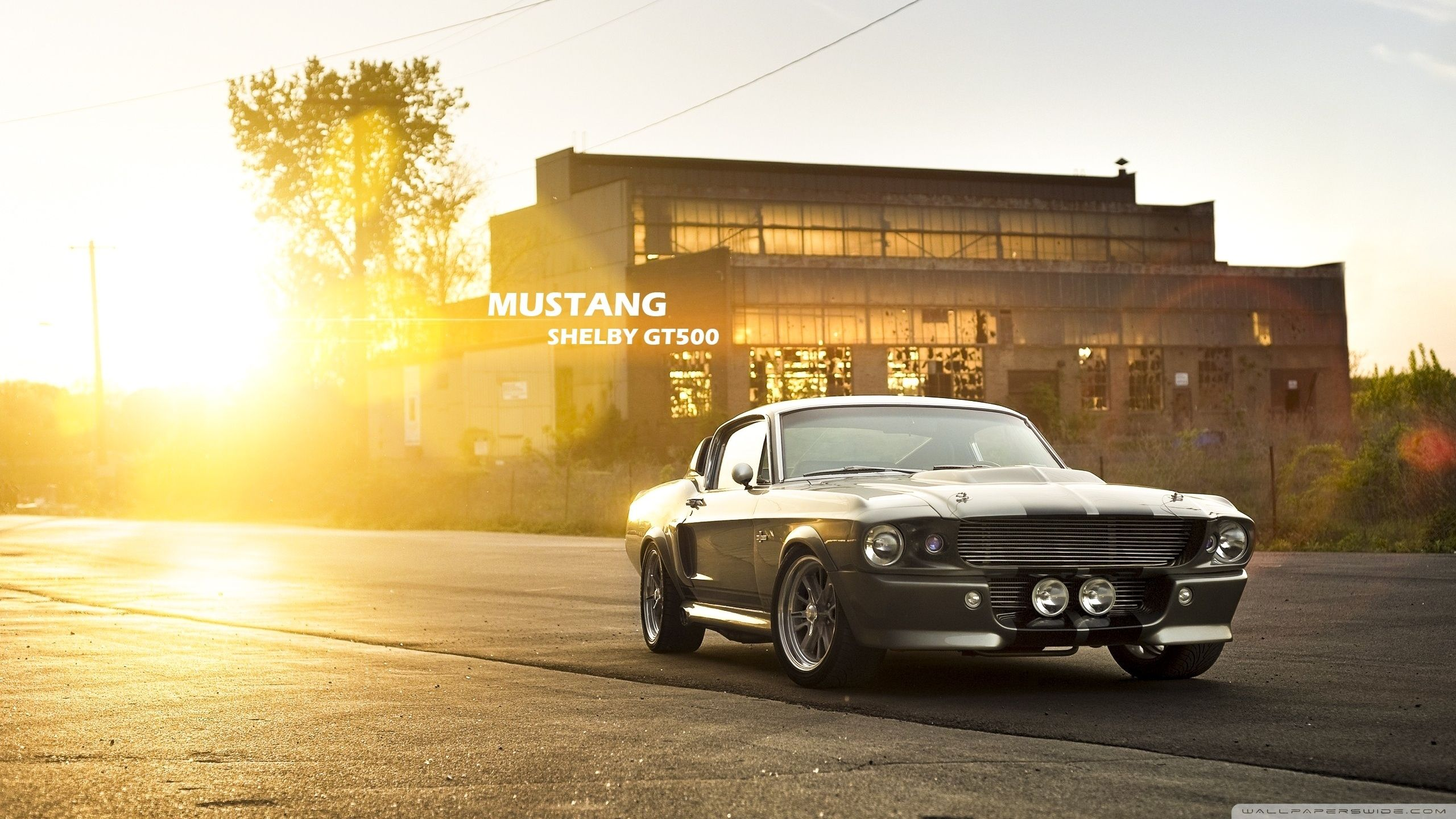 10 Most Popular Classic Cars Desktop Wallpaper Full Hd 1920 1080 For Pc Background Car Wallpapers Classic Cars Mustang Wallpaper