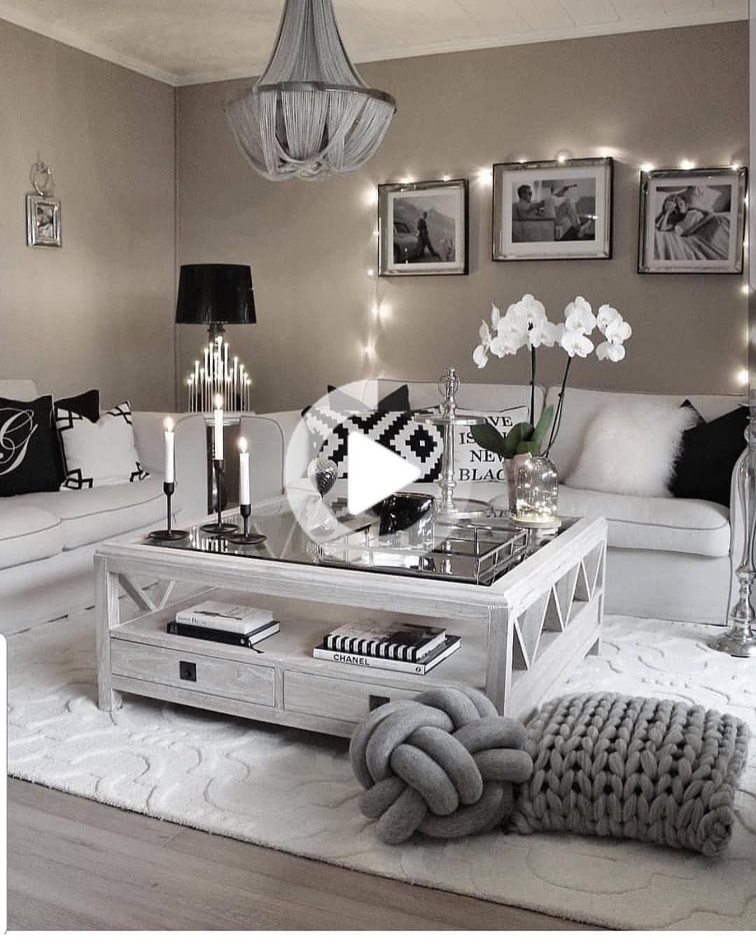 De Jolis Imprimes Pour Votre Maison Depuis La France Par Printablewordsfr Silver Living Room Cosy Living Room Living Room Grey Silver living room decor