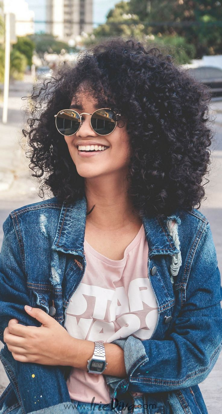 Wash and go natural hair tips steps to effortless day hair