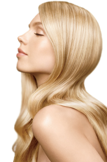 Hair Model Png Double Image Hair Salon Mt Download Number 1977 Daily Updated Free Icons And Png Images For Your Projects All Im Model Hair Hair Hair Salon