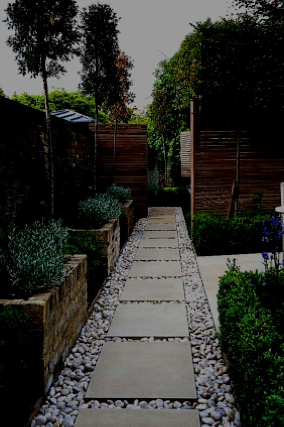 40 Garden Design London In 2020 Small Backyard Landscaping Backyard Garden Front Yard Landscaping