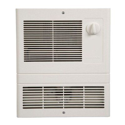 Pin By Deann Delprato On Wall Fan Broan Wall Fans Wall Mounted Heater