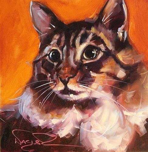 Pin On Animals Cats V
