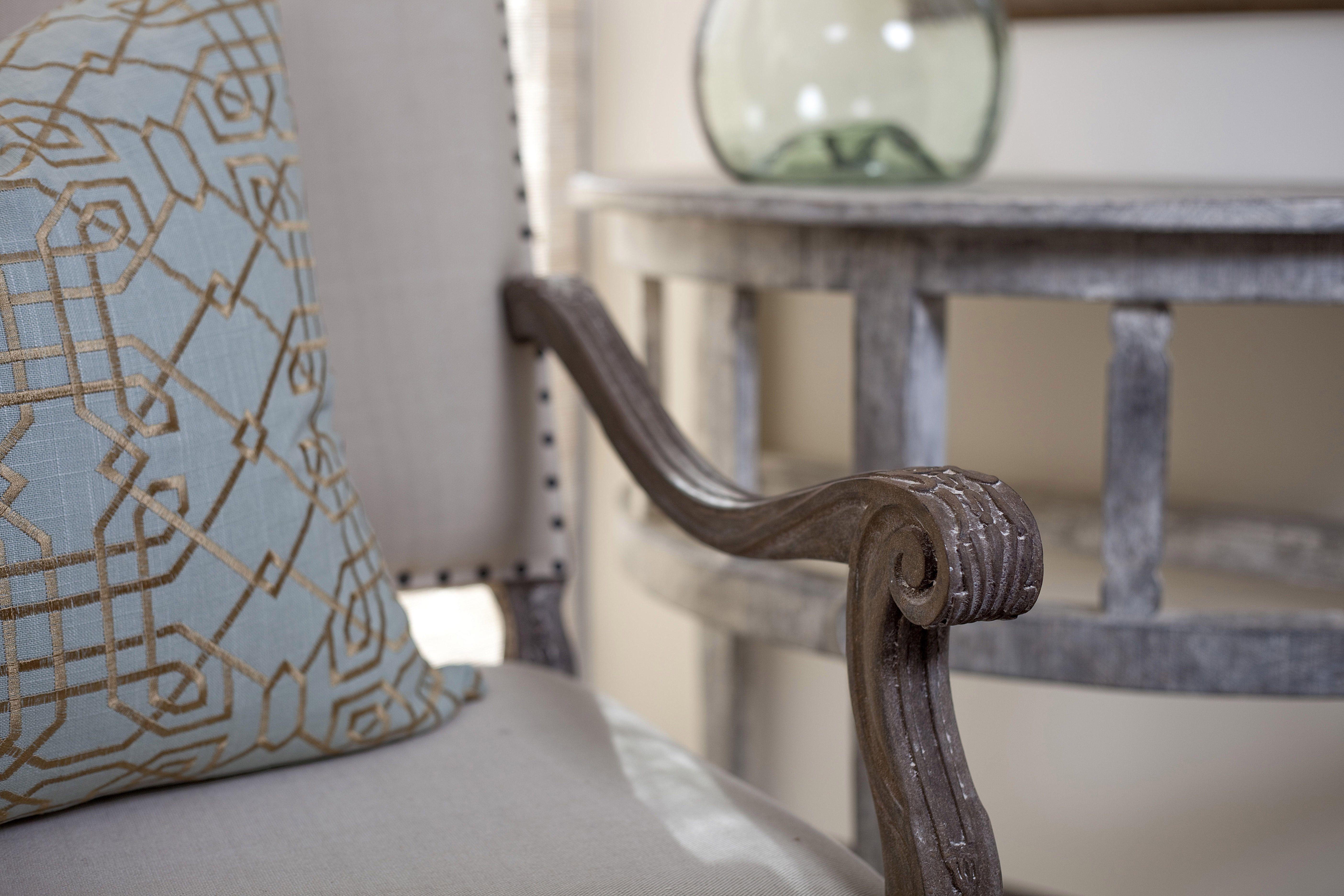 Charming Noir Furniture Http://www.noirfurniturela.com/