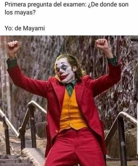 Pin De Santiago Segovia En Memes Espanol En 2020 Memes Divertidos Memes Para Reir Memes