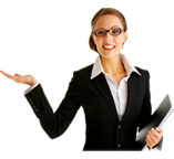 India Data Entry Services