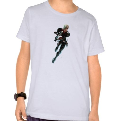Sergeant Tammy Calhoun Running Tshirt This site is will advise you where to buyDeals          Sergeant Tammy Calhoun Running Tshirt Review from Associated Store with this Deal...