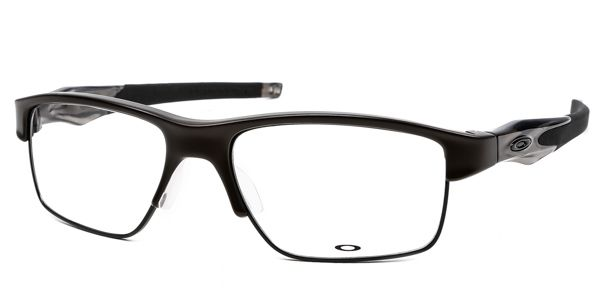 312802 Crosslink Oakley Switch EyeglassesProducts Ox3128 WIDHY29E
