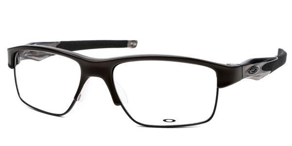 EyeglassesProducts Switch Ox3128 Oakley 312802 Crosslink v8n0wmN