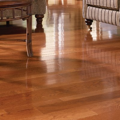 Somerset Floors Color Strip Oak 1 2 Thick X 2 1 4 Wide X 78 Length Solid Hardwood Flooring Co Hardwood Floors Oak Hardwood Flooring Walnut Hardwood Flooring