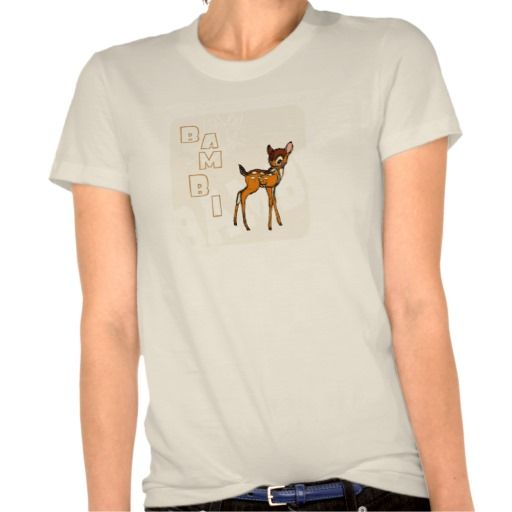 ==> consumer reviews          Bambi Vintage Sketch Tees           Bambi Vintage Sketch Tees we are given they also recommend where is the best to buyDeals          Bambi Vintage Sketch Tees today easy to Shops & Purchase Online - transferred directly secure and trusted checkout...Cleck Hot Deals >>> http://www.zazzle.com/bambi_vintage_sketch_tees-235736264246094761?rf=238627982471231924&zbar=1&tc=terrest