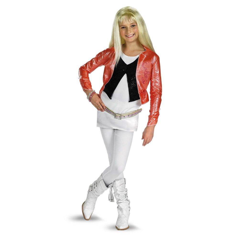 Hannah montana costumes for girls, teen butt mastrubation gif