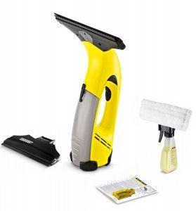 Kiwamo Karcher Wv60 Window Vac Window Cleaning Vacuum Kit Window Cleaner Vacuums Cleaning Kit