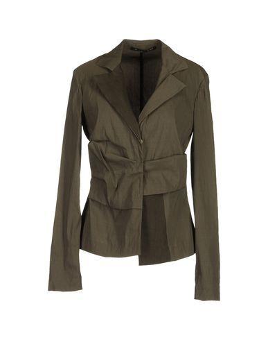New Arrival Cheap Online COATS & JACKETS - Jackets Malloni Discount Best Cheap Sale For Sale Sale Footaction DSarLXUc