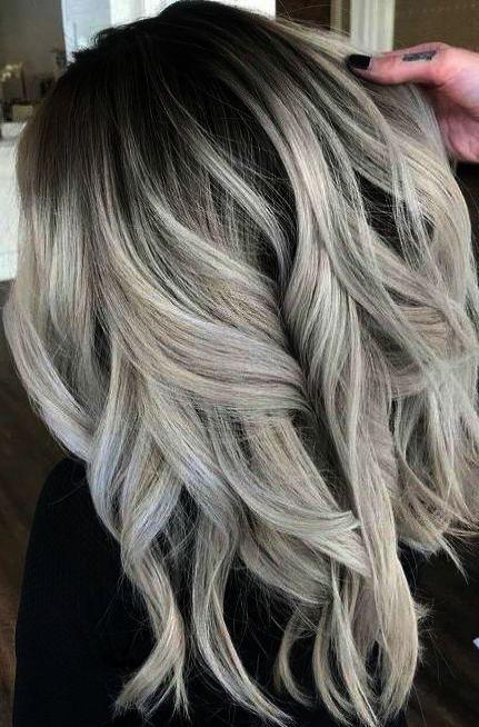 Read About Regis Salon Prices Haircut Color Style Regissalon Haircut Haircolor Read More In Article Hair Salon Prices Haircut And Color Hair Cuttery