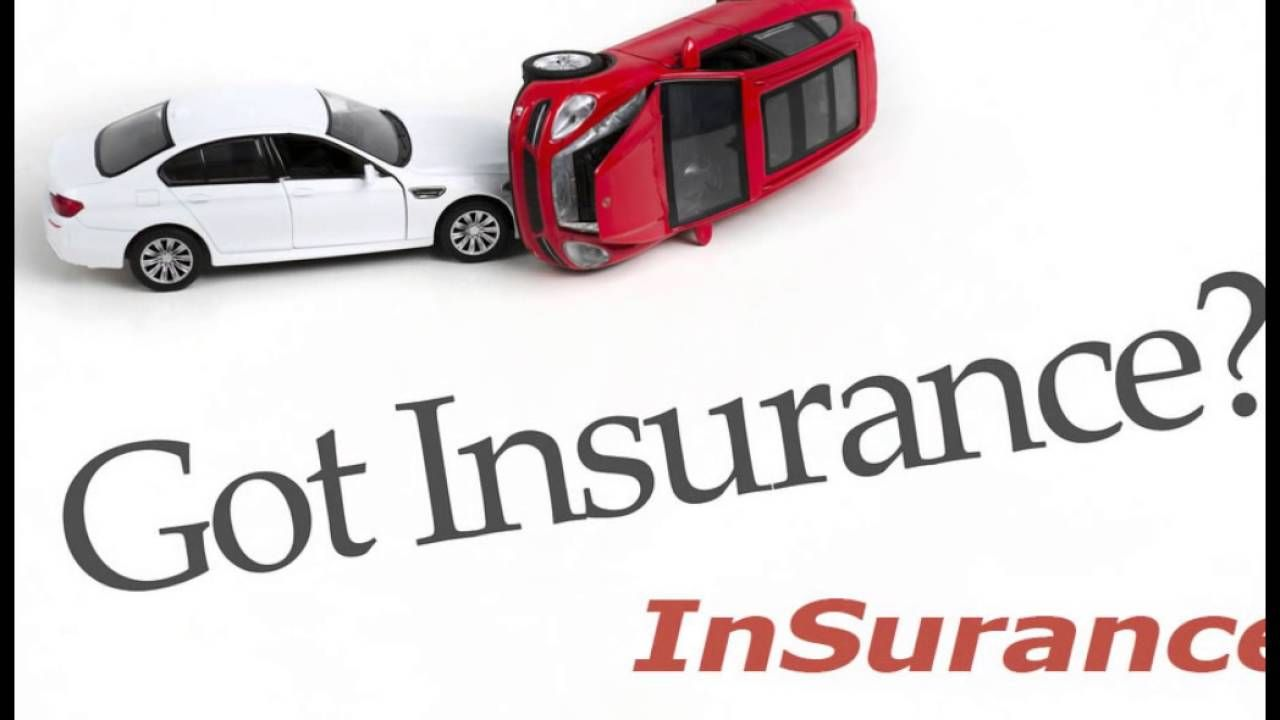 Aaa Auto Insurance Quote Online Insurance Video 01  Insurance  Pinterest