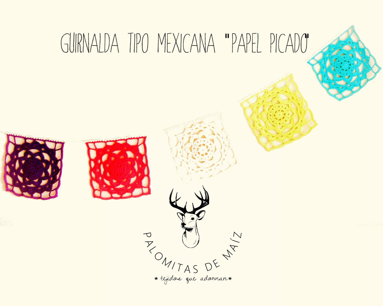 Pin de Palomitas de Maíz en Algunos de mis productos | Pinterest ...