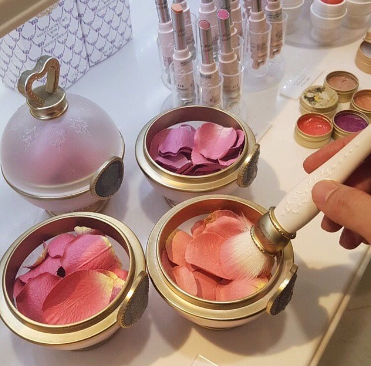 Pin By Queen Mimi On Beauty Aesthetic Makeup Beauty Makeup Cute Makeup