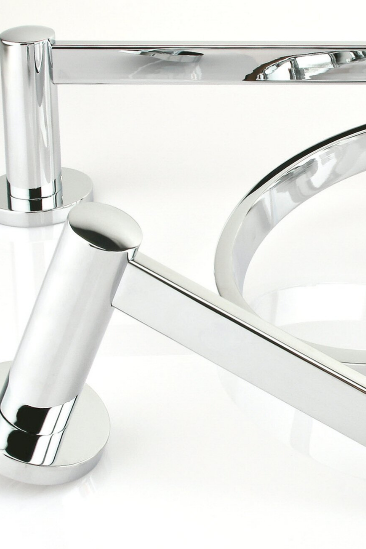 Photo of The 10 Best Places to Bathroom Accessories in 2020