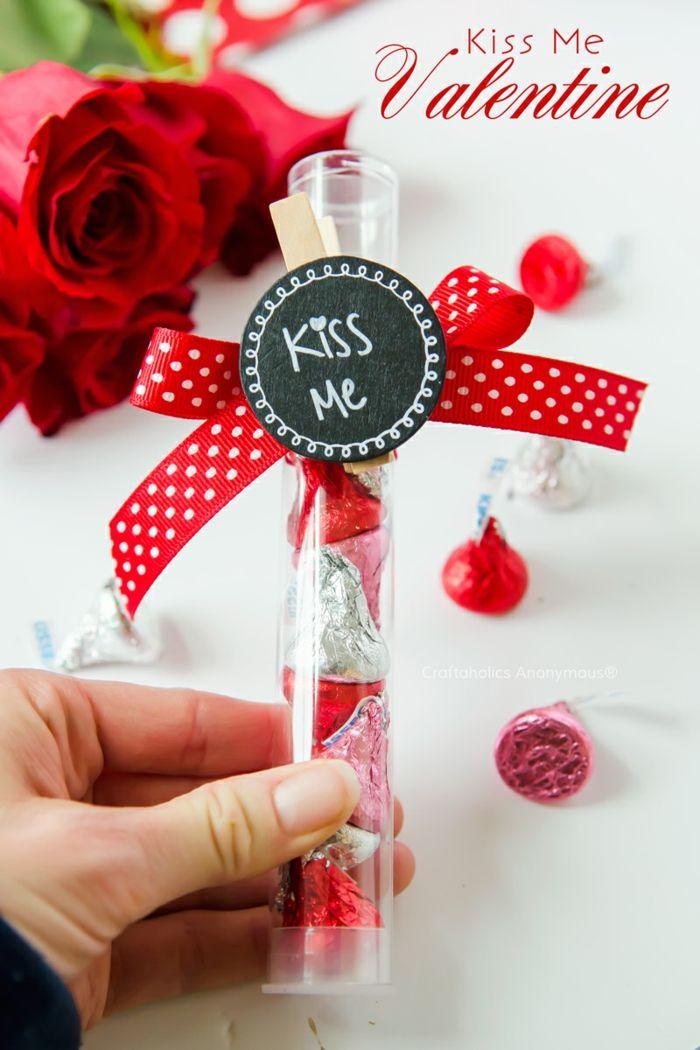 1001 + Ideen für Valentinstagsgeschenke für Männer | Diy