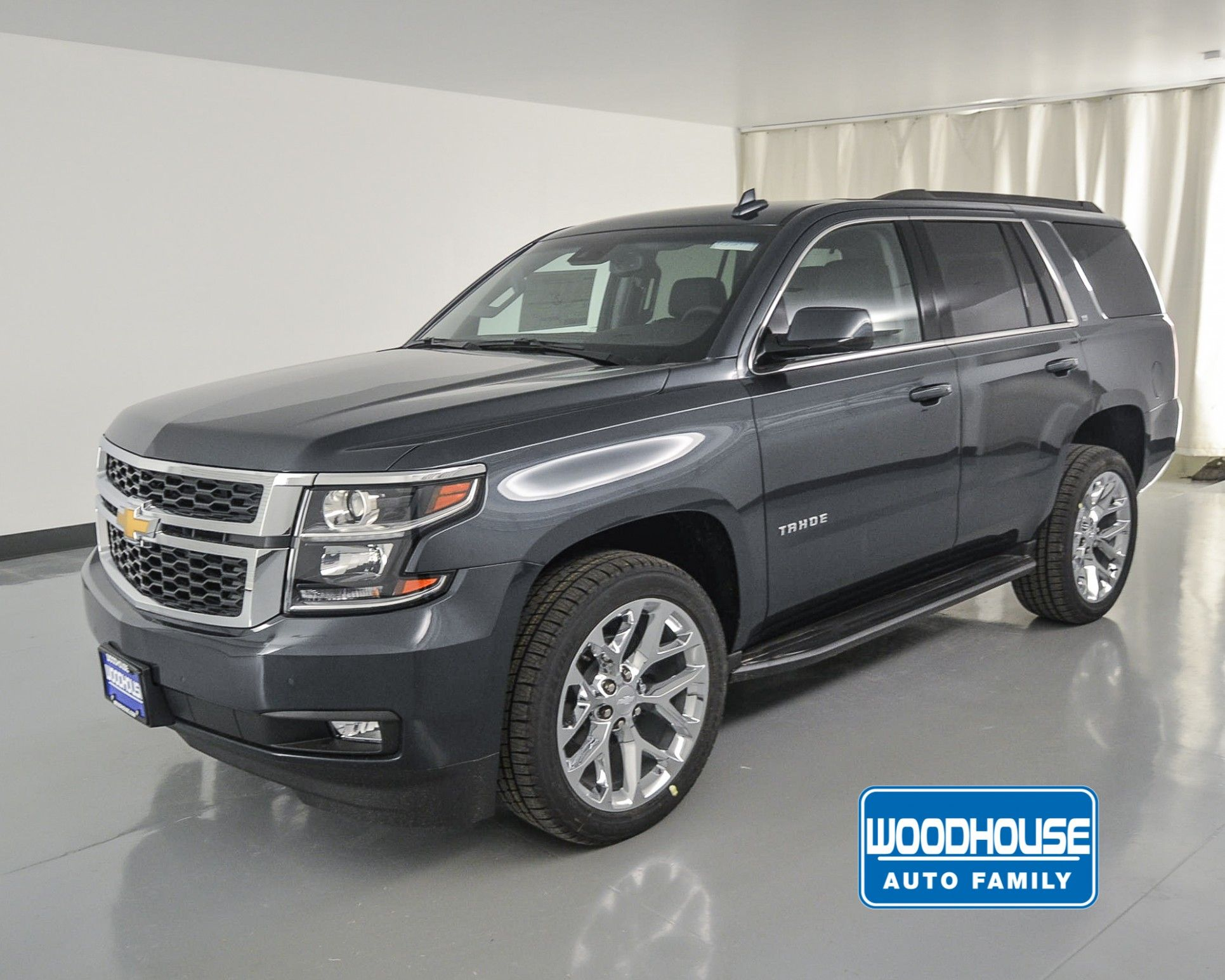 2020 Chevy Tahoe Chevy Tahoe Chevy Camaro Coupe