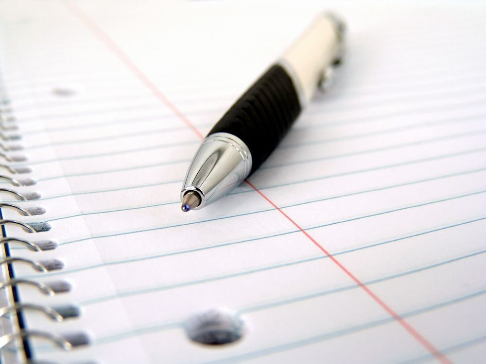 popular paper writing site usa Хм, небезынтересное развитие событий.