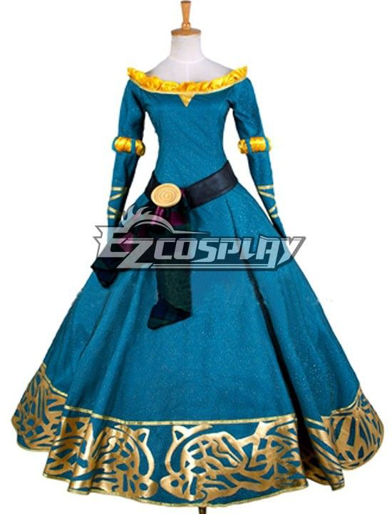 Buy Disney Costumes for Adults Who Love Quality & Details