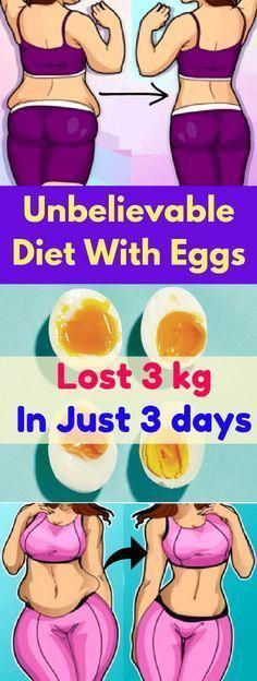 The Boiled Egg Eating plan Improved: Shed weight Quicker And Safer! #IsEggGoodForDiet #boiledeggnutrition The Boiled Egg Eating plan Improved: Shed weight Quicker And Safer! #IsEggGoodForDiet #boiledeggnutrition The Boiled Egg Eating plan Improved: Shed weight Quicker And Safer! #IsEggGoodForDiet #boiledeggnutrition The Boiled Egg Eating plan Improved: Shed weight Quicker And Safer! #IsEggGoodForDiet #boiledeggnutrition
