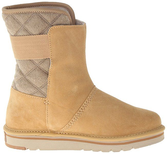 new high most popular special section Sorel Women's The Campus Boot, Curry, 6 M US | Boots, Ugg boots, Shoes