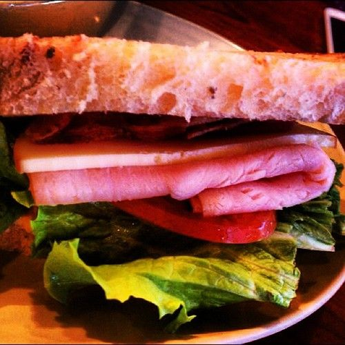 Panera Bread Restaurant Best Choice Weight Watchers Points Plus Values Nutritional Information