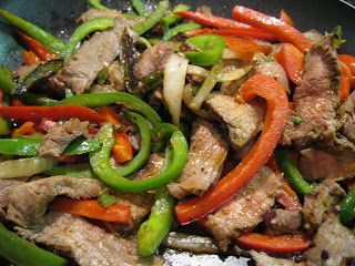 Two Island Girls Weight-Loss LLC: HCG Approved Recipes: Steak Fajitas steakfajitas #thinsteakrecipes #hcgrecipes #mexicanrecipes #mexicandishes #phase2 #steaks #hcgmaintenancerecipes #beeftoproundsteak